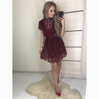 Платье опт и розница