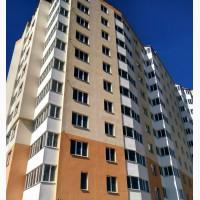Продается 2-комнатная квартира в ЖК Радужный на Таирова ул. М. Жукова