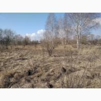 Продам земельный участок под застройку. Бориспольский район