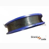 Продам вольфрамовую проволоку- диаметры в ассортименте