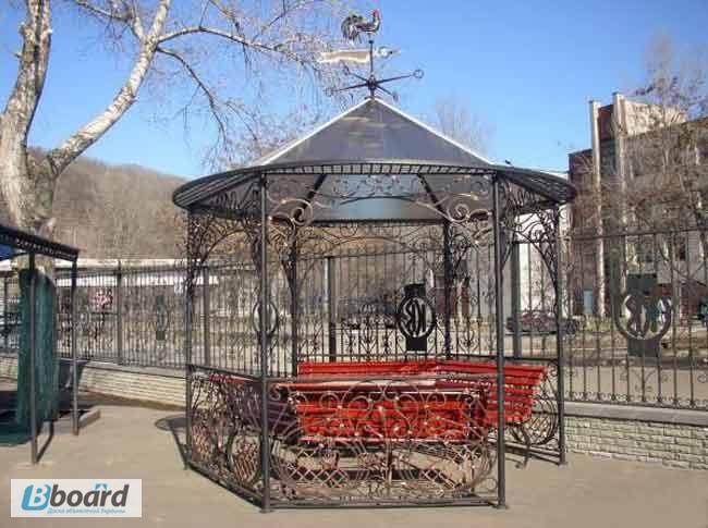 Продам КОВАННЫЕ беседки, Днепр — Bboard.Dnepropetrovsk: http://dnepropetrovsk.bboard.com.ua/m-562861/kovannye-besedki/