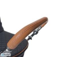Купить коляску, Коляска универсальная 2 в 1 Roan Sofia