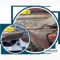 Ремонт корпусов и поврежденных разъемов ноутбуков