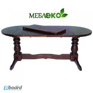 Раскладной стол, Стол Раскладной Аврора