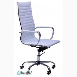 Офисное кресло Кап киев купить цена, купить в украине компъютерное кресло Кап Украина