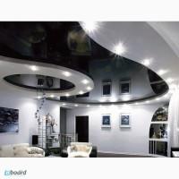 Натяжные потолки Потолок-Мастер в Днепропетровске