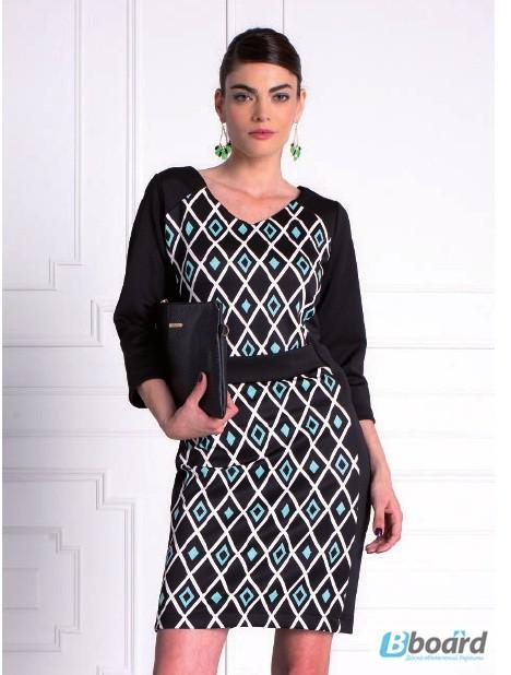 Женская брендовая одежда из италии доставка