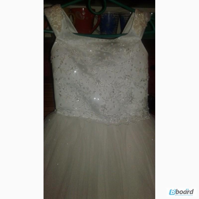 Купить Женскую Одежду Б У
