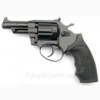 Револьвер под патрон Флобера Сафари 431 М
