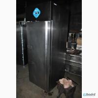 Шкаф морозильный бу Desmon нерж 700л (-15-20).Бу морозильный шкаф для ресторана, кафе