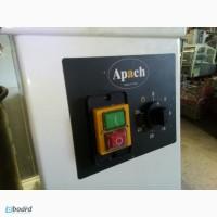 Тестомес Apach ASM 22 в отличном состоянии