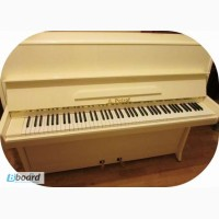 Купить пианино в Киеве, купить рояль Киев белого, черного, и красного цвета?