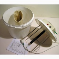 Активатор воды Жива-11 (11 литров)