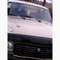 Продам ГАЗ 31029