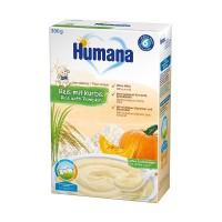 Продам простроченные молочные смеси, молочные и безмолочные каши