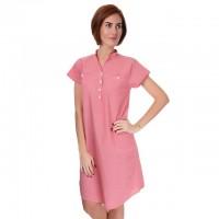 Платье-Рубашка. FASHION