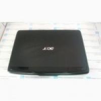 Корпус Acer Aspire 4520 в сборе