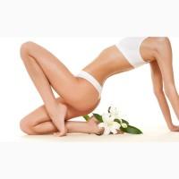 Курсы по имбилдингу ( интимный фитнес для женщин)