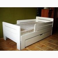 Подростковая кровать Джек