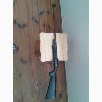Продам воздушку (пневматическую винтовку) марки ИЖ 38 С в хорошем состоянии