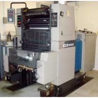 Печатная машина Ryobi 520