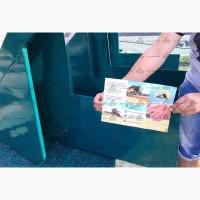 Приставка для уборки подсолнечника Кейс, Джон Дир, Дон, купить, цена