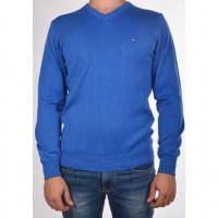 Мужские свитера. Распродажа