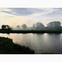 Продам земельну ділянку 5 га. Озера + Земля +Джерела (Біля Траси Стрий – Чоп)