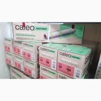 Теплый пол под плитку CALEO EASYMAT 140Вт 0, 7 м2