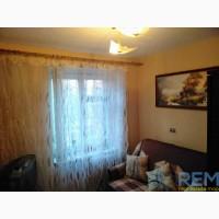 Продается 3-комнатная квартира в кирпичной доме в районе 3 ст. Б. Фонтана