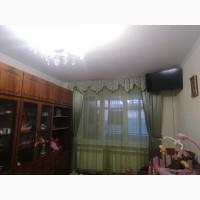 Срочная продажа 2-х комнатной квартиры с мебелью и техникой
