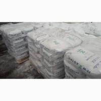 Оксид алюминия Salox (наполнитель)