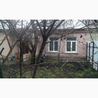 Породам, 2 к, квартиру Центрально Городской, начало Караванов, гараж, приусад.участок