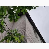 Продажа дома Крюковщина 186 кв.м. 13, 8 соток