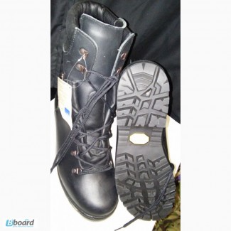 Форменная одежда, обувь, снаряжение оптом!