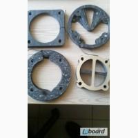Прокладки поршневого компрессора Аиркаст, Ремеза, Aircast LB LT LH
