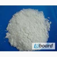 Щавелевая кислота 1кг., Китай-147грн/кг