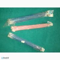 Раскладной, продуктовый зонтик для пикника-50 грн