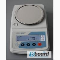 Лабораторные Весы от 0, 001 грамма II Класс Точности. Поверка