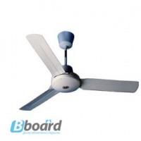 Потолочные вентиляторы VP 1400мм