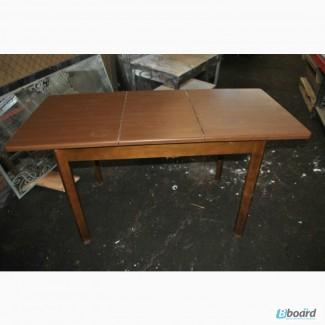 Продаются столы для ресторанов, кафе, пабов, б/у