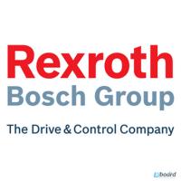 Ремонт гидромоторов Bosch-Rexroth, Ремонт гидронасосов Bosch-Rexroth