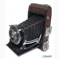 Куплю старинные измерительные приборы, старинную оптику