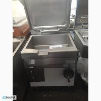 Продам новую профессиональную электро сковороду Modular 70/70 (новая)