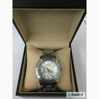 Купить Часы Rolex Daytona (Ролекс Дайтона) кварц оптом от 100шт