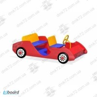 Игровой элемент Авто-3
