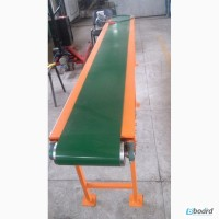 Конвейер, ленточный, производственная линия, транспортирующее устройство
