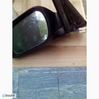 Породам зеркало заднего вида mazda 3