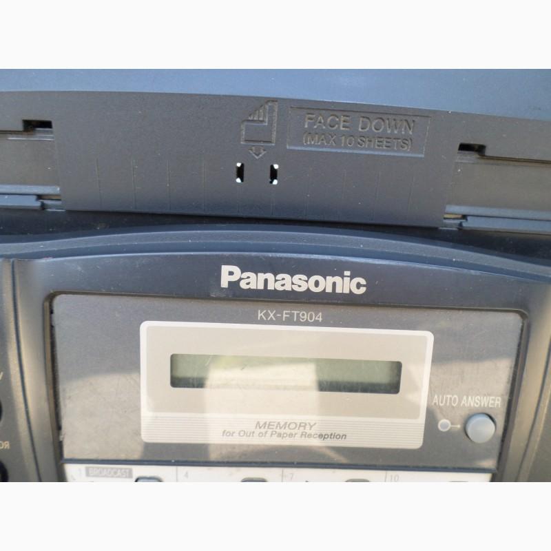 Фото 2. Факсы купить бу, факсимильный апарат б/у, факс б/у