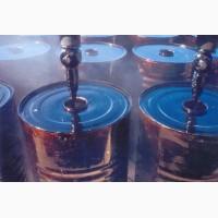 Раскачка битума из жд цистерн - разогрев, слив, хранение, разлив